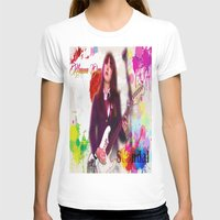 scandal T-shirts featuring Scandal Baby by Don Kuing