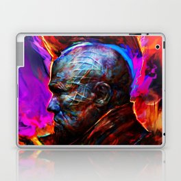 guardian Laptop & iPad Skin