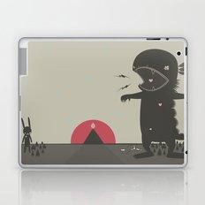 BEAUTIFUL  :D Laptop & iPad Skin