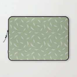 Pine forest Laptop Sleeve