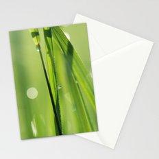 dew Stationery Cards