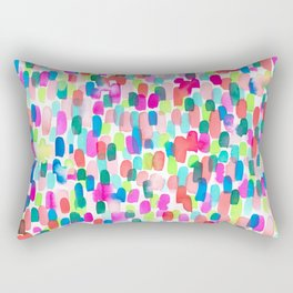Delight Rectangular Pillow