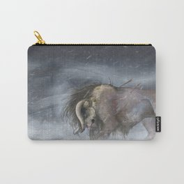 From Hell Carry-All Pouch