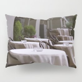 Florence 2 Pillow Sham