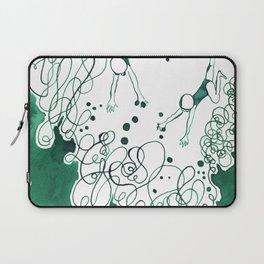 Divers Laptop Sleeve