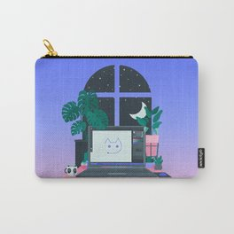 Workspace Carry-All Pouch