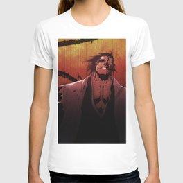 Bleach T-shirt