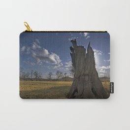 Ent Carry-All Pouch