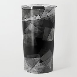 Crystal Shades Travel Mug