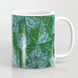 Myrtle Ming English Ivy Coffee Mug