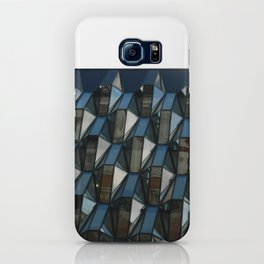 Architecture I iPhone Case