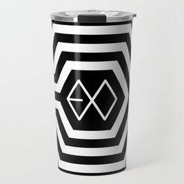 EXO - Overdose Travel Mug