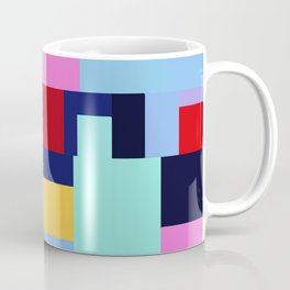 SAHARASTR33T-512 Coffee Mug
