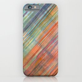 Sedona iPhone Case