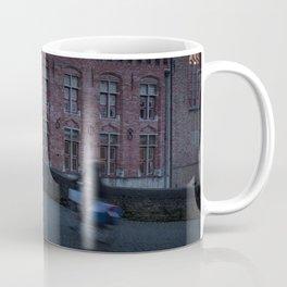 Bruges 3 Coffee Mug