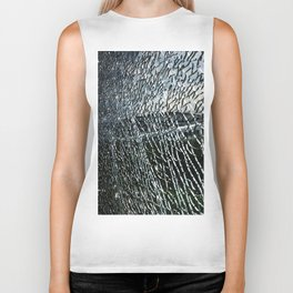 I see beauty in it, how about you? Biker Tank