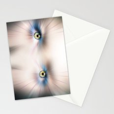 SEE  Everything Stationery Cards