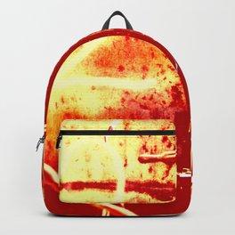 -2- Backpack
