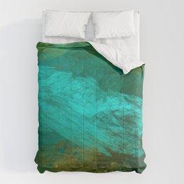 Pillow #15 Comforters