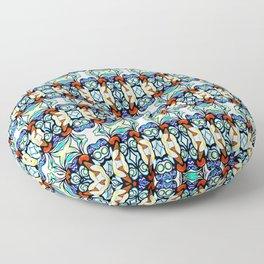 transitions 1 Floor Pillow