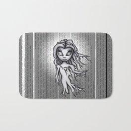 Ghost Zero Bath Mat