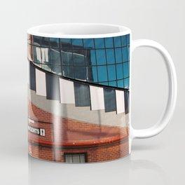 Gents Coffee Mug