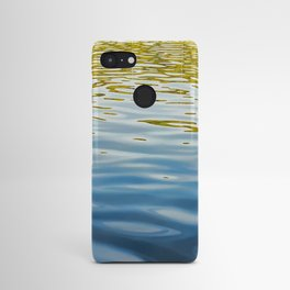 Birch Lake Android Case