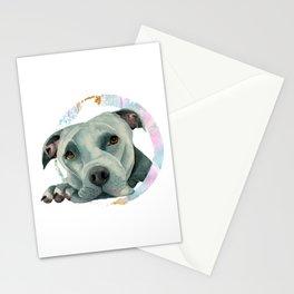 Big Ol' Head 2 Stationery Cards