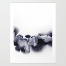 MF12 Art Print