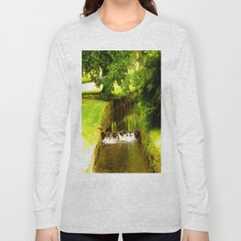 Summerfeeling 2 Long Sleeve T-shirt