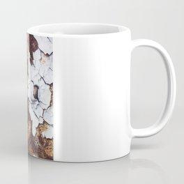 Tetanus 2 Coffee Mug
