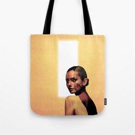 Zealot Tote Bag