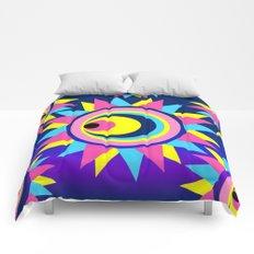 Карнавал Comforters