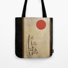 Simple Destiny Tote Bag