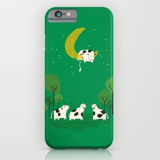 Fail Slim Case iPhone 6
