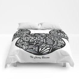 topolino Comforters