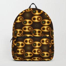 System Backpack