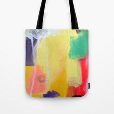 Lemonello Tote Bag