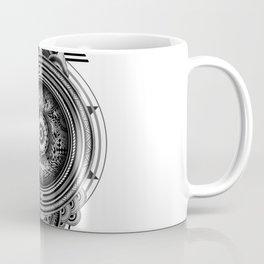 inscription Coffee Mug