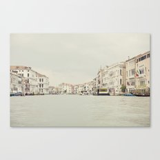 ds Canvas Print