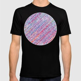 Gentle Rainbow T-shirt