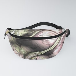 Thistle Fanny Pack