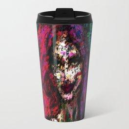Sister Nyx Travel Mug