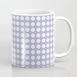 Moroccan Vibe Coffee Mug