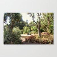 oasis Canvas Prints featuring Oasis by Chris' Landscape Images & Designs