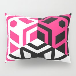 conjunction Pillow Sham