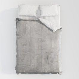 Le Quattro Stagioni - Inverno Comforters