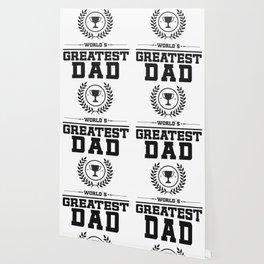 World`s Greatest DAD Wallpaper