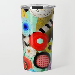 Ciao Bella Travel Mug