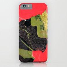 fade 8 Slim Case iPhone 6s
